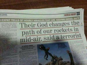 Israel-Gaza-Hamas-God-changes-their-path-in-mid-air