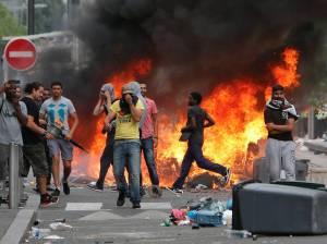 paris-riots-1