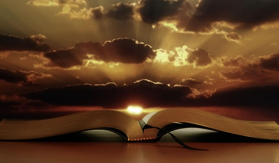 bible-sunset-2
