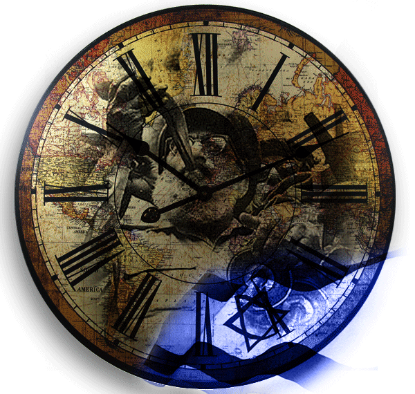 39-Israel-Prophetic-Clock