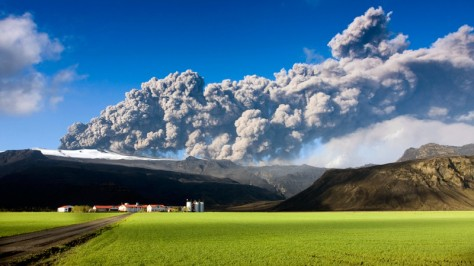 bardarbunga_volcano_iceland