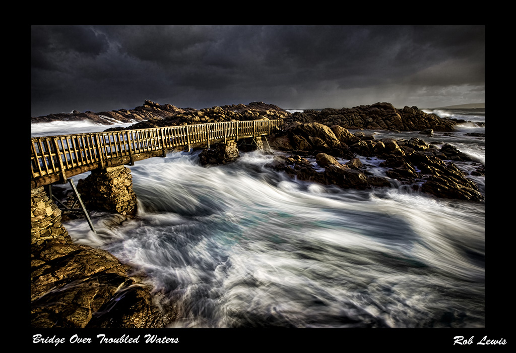 bridge-over-troubled-water-2