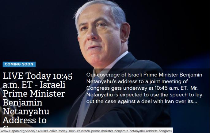 Bibi Address