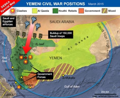 Yemen3_1