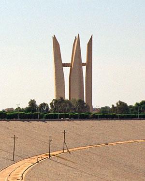 aswan_egypt