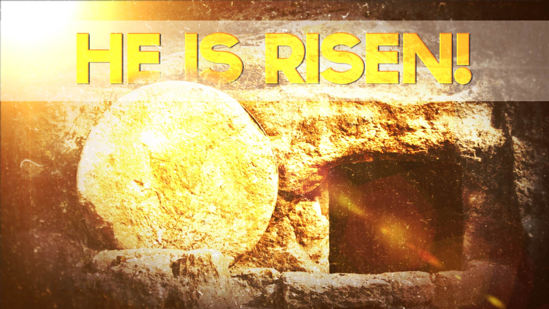 the risen what is - photo #41