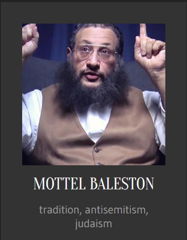 Mottel