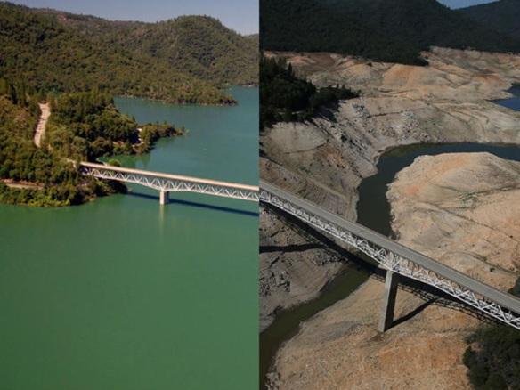 California-drought2