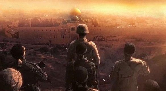iran_jerusalem1