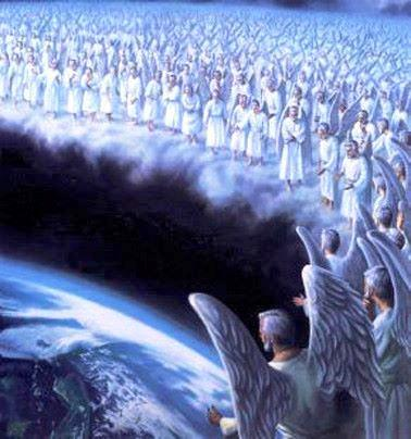 angels-watching-over-earth
