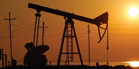 Israel_discovers_large_quantities_of_oil_syria