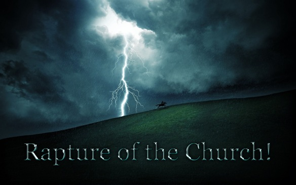 rapture-clouds-lightning-copy