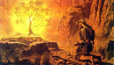 Moses_2_burning_bush