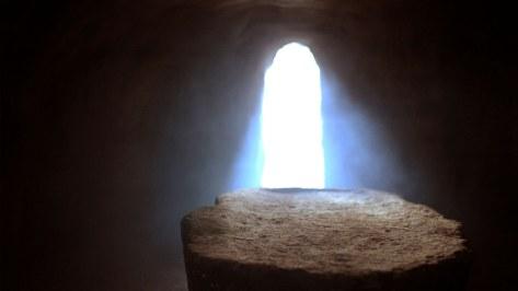 jesus-resurrection-life