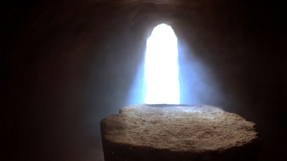 jesus-resurrection-life