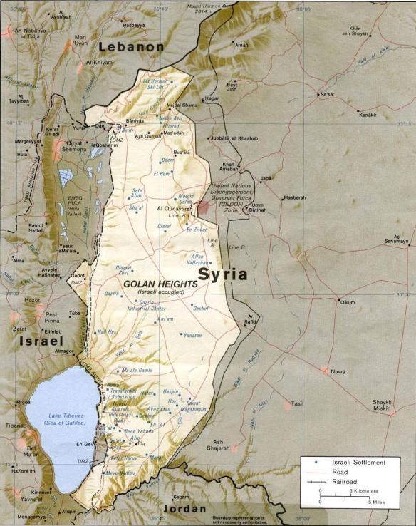 Golan_heights_rel89-orig